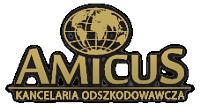 Kancelaria Odszkodowawcza Amicus